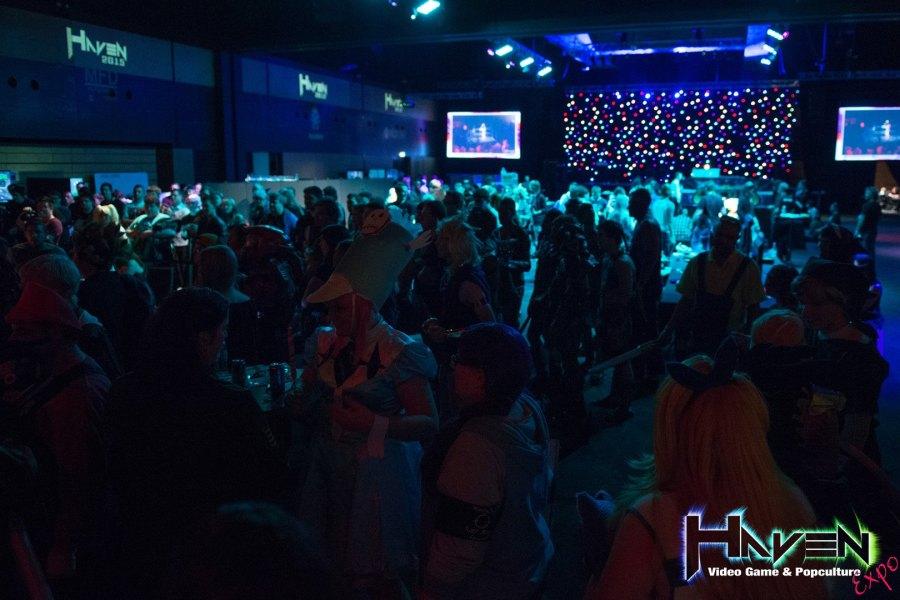 haven-expo-2015-show-floor-1