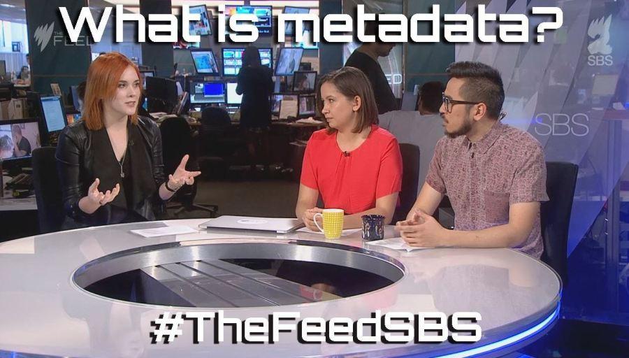 thefeedsbs